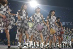 送料無料/[DVD]/乃木坂46/乃木坂46 2nd YEAR BIRTHDAY LIVE 2014.2.22 YOKOHAMA ARENA [通常版]/SRBL-1661