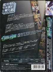 送料無料有/クリスタル ブレイズ 3/アニメ/BIBA-7363