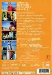 送料無料有/[DVD]/バグダッド・カフェ 完全版 デジタル・ニューマスター/洋画/KKDS-59