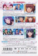 送料無料有/キミキス pure rouge 6/アニメ/BCBA-3139