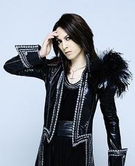 Aoi/MASQUERADE [TYPE-A/CD+オリジナルカード]/KHCM-2105