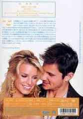 送料無料有/[DVD]/ニューリーウェッズ 新婚アイドル: ニックとジェシカ ファースト・シーズン/ドキュメンタリー/PPS-111191