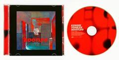 送料無料有/[CD]/米津玄師/BOOTLEG [通常盤]/SRCL-9571