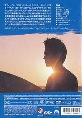 送料無料有/ラグナ・ビーチ シーズン1 コンプリートBOX/TVドラマ/PPS-112283