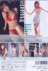 送料無料有/[DVD]/優木まおみ/「smart life」/LPFD-46