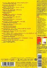 送料無料有/[DVD]/オムニバス/DVD MAX 80's/SIBP-114