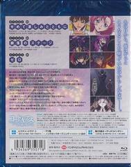 送料無料有/コードギアス 反逆のルルーシュ volume09 [Blu-ray]/アニメ/BCXA-71