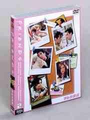 送料無料有/[DVD]/フレンズ <サード> セット2 [期間限定生産]/TVドラマ/SPFR-6