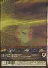 送料無料有/REIDEEN Vol.7/アニメ/TBD-3046