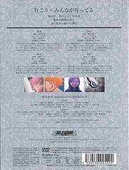 送料無料有/[DVD]/BLEACH 破面・激闘篇 4 [完全限定生産]/アニメ/ANZB-2934