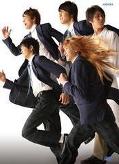 送料無料有/[DVD]/ここはグリーン・ウッド〜青春男子寮日誌〜 DVD BOX 2 [完全限定生産]/TVドラマ/ANZB-3764