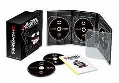 送料無料/[DVD]/笑ゥせぇるすまん [完全版] DVD-BOX/アニメ/PCBE-63451
