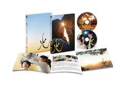 送料無料有/[DVD]/光 スペシャル・エディション/邦画/PCBE-55766