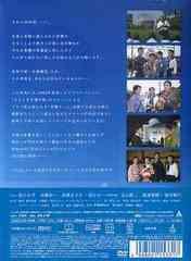 送料無料有/[DVD]/TBSテレビ50周年 涙そうそうプロジェクト ドラマ特別企画 広島・昭和20年8月6日 完全版/TVドラマ/VPBX-15331