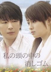 送料無料有/[DVD]/私の頭の中の消しゴム/TVドラマ/VPBX-12786