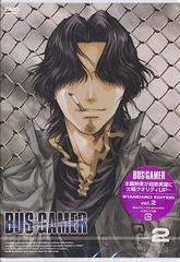 送料無料有/DVD「BUS GAMER -ビズゲーマー-」 Vol.2 STANDARD EDITION/アニメ/FCBC-126
