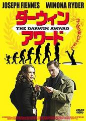 送料無料有/ダーウィン・アワード/洋画/TDV-18143D