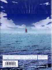送料無料有/[DVD]/ワンピース エピソード オブ アラバスタ 砂漠の王女と海賊たち/アニメ/DSTD-2702