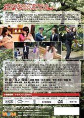 送料無料有/[DVD]/ニャンダフルデー/オリジナルV/EGPS-15