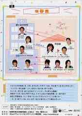 送料無料有/[DVD]/新キッズ・ウォー 2 DVD-BOX/TVドラマ/XT-2289
