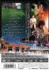 送料無料有/仮面ライダー剣(ブレイド) Vol.3/特撮/DSTD-6723