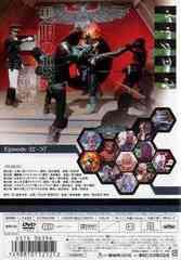送料無料有/[DVD]/仮面ライダー Vol.6/特撮/DSTD-6396