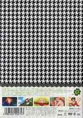 送料無料有/[DVD]/ハチミツとクローバー 第5巻 [初回生産限定版]/アニメ/ACBA-10274