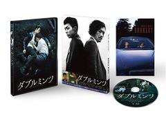 送料無料有/[Blu-ray]/ダブルミンツ Blu-ray スペシャル・エディション/邦画/PCXE-50781