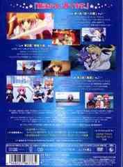 送料無料有/[DVD]/魔法少女リリカルなのはStrikerS Vol.1 [DVD+CD]/アニメ/KIBA-1461