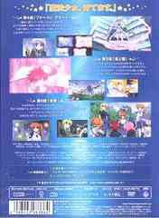 送料無料有/[DVD]/魔法少女リリカルなのはStrikerS Vol.2/アニメ/KIBA-1462
