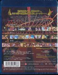 送料無料有/テイルズ オブ ジ アビス 3 [Blu-ray]/アニメ/BCXA-138