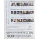 送料無料有/WHITE ALBUM Vol.2 [Blu-ray]/アニメ/KIXA-2