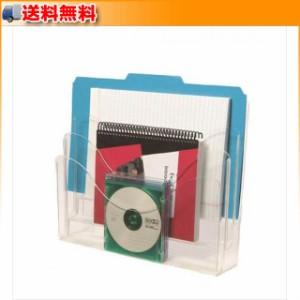 スマートスタンド CR390201(送料無料)
