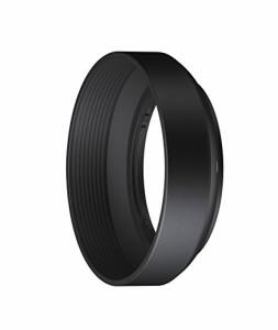SIGMA 単焦点レンズ Art 30mm F2.8 DN ブラック ソニーEマウント用 ミラーレスカメラ専用 929701
