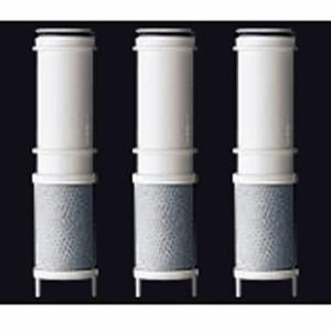 パナソニック 浄水カートリッジ 3本入り SEPZS2103PC 浄水器用交換カートリッジ panasonic