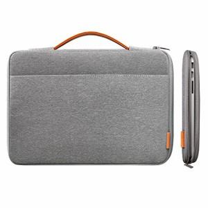 """Inateck 13.3インチ インナーケース Macbook Air/ MacBook Pro Retina/ウルトラブック/ネットブック用 プロテクターケース"""