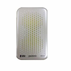 ポミニ(pomini) スマホ専用ポータブルプリンター イエロー MA-100PY