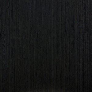 タツクラフト バスク ダストボックス スクエア M 7L BK ブラック Bosk ごみ箱 おしゃれ ふた付き キッチン ゴミ箱 黒 ペール ふたつき 大