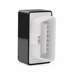 Obdspace Obd2 Elm327 スキャンツール Bluetooth V1.5故障診断機マルチメーター