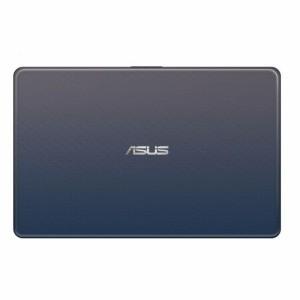 エイスース 11.6型ノートパソコン ASUS VivoBook E203NA スターグレー E203NA-232G