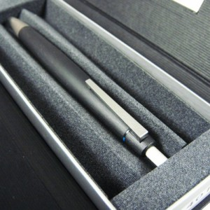 LAMY ラミー2000 4色ボールペン L401 [並行輸入品]