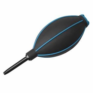 HAKUBA メンテナンス用品 ハイパワーブロアープロ L ブルー KMC-61LBL