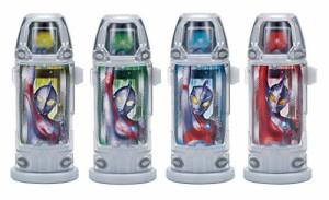 ウルトラマン ジード カプセルの商品