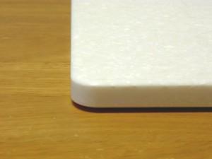 まーぶるめん台【レギュラーサイズ】(幅53.5cm×奥行43.5cm)