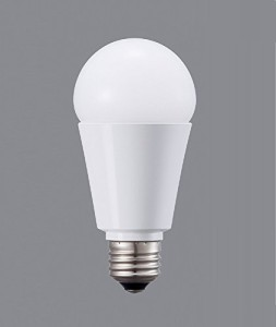 パナソニック LED電球 電球100W形相当 1520 lm 昼光色相当 広配光タイプ 口金直径26mm  LDA14DGK100W