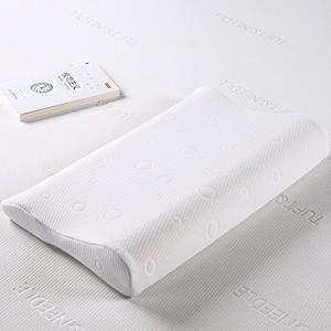 LITTLE TREE枕 安眠 肩こり対策 快眠・熟睡 低反発枕 いびき防止 日本人に適したジャストサイズ 子供も使用できる家庭セット 5~15歳効