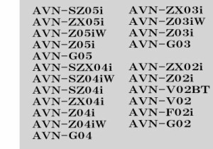 ■フィルムアンテナ■ イクリプス専用設計 イクリプス ECLIPSE AVN-SZX05 AVN-ZX05 AVN-Z05 AVN-G05 AVN-SZX04 AVN-ZX04 AVN-Z04 AVN-