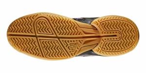 adidas(アディダス) BY2572 バレーボールシューズ リグラ 5