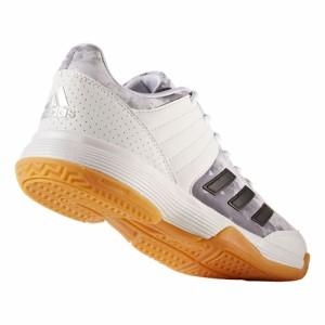 adidas(アディダス) BY2578 バレーボールシューズ リグラ 5 W