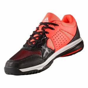 adidas(アディダス) BY2857 メンズ ハンドボールシューズ EXADIC インドア